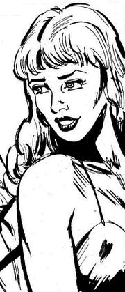 Wanda 1 Attualita Gialla