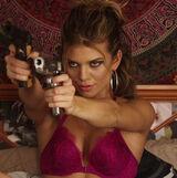 Liza (68 Kill)