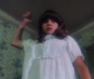 Terry Fairchild child