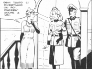 Nazis 5 - Avalon