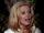 Carol Harris (The Night of the Sorcerers)