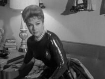 1x18-The-Cat-s-Meow-bewitched-17842811-640-480