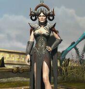 Alecto (God of War)
