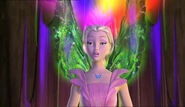 Barbie-fairytopia-disneyscreencaps.com-7076