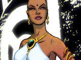 Jinx (DC Comics)