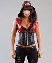 Layla Laycool