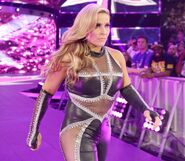 Natalya Villainess 2017