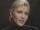 Lana Turell (Madam Savant)