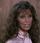 Adrianne Margeaux (Knight Rider)