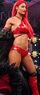 Eva Marie (WWE)