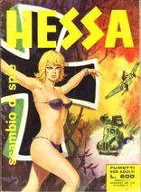 4510443-hessa08