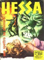 4513817-hessa18