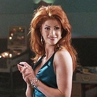 Befbe095182cb6a84ed04d01bf374c78--angie-everhart