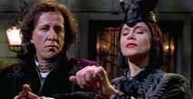 Geoffrey-rush-casanova-frankenstein-and-lena