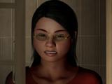 Jennifer (Moon Raven Tales)