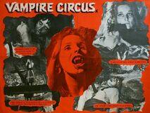 Vampire circus site2