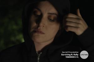 Hooded Katie