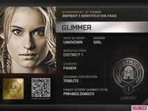 MTS daphnegirl123-1293623-580-Glimmer-District-1-580x435