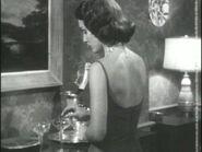 Bonnie Douglas 5