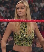 WWEStacyKeibler27