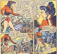 Ivora page 04 panel 1