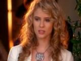 Blaire Hawkins (CSI: Miami)