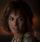 Ellen Brandt (Iron Man 3)