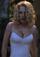 Valerie Sharpe (Dracula 2000)