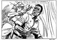 Solange 10 - Terror