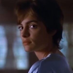 Liz Kelly-Dixon