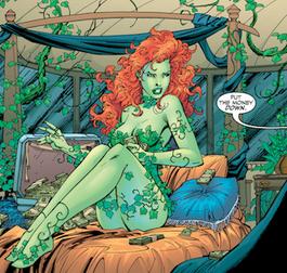 Poison Ivy10