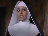 Sister Anna Lee (Guns For Dollars/They Call Me Hallelujah)