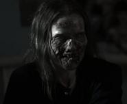 Nurse Foreman Wraith