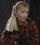 Erica (Cybermutt)