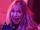 Zoey Clark (Arrow)