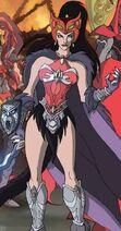 Catra-she-ra-princess-of-power-13326366-345-659