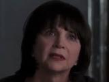 Nora Hodges (Law & Order: SVU)