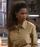 CEDJunior/Rachel (The Wayans Bros.)