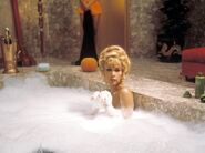Bianca Javin (Cleopatra Jones And The Casino Of Gold) 02