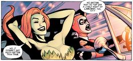 Poison Ivy HQ 15 06 panel 1