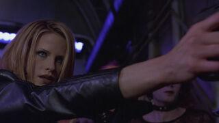 Erica Black in Turbulence 3 - Heavy Metal (played by Monika Schnarre) 25