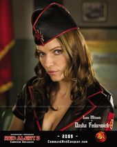 Ivana-milicevic-command-and-conquer-red-alert-3-uprising-video-game-gq-01
