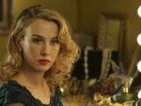 Whitney Frost (Agent Carter)