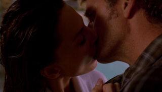 Desiree Atkins (played by Krista Allen) Smallville 76