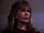 Connie Stewart (Hell Hath No Fury)