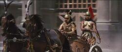 Gladiator (4)