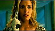 Cayla Pistol