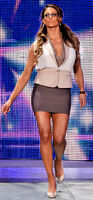 Eve Torres 5 - RAW May 7 2012 1