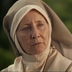 Sister Anne
