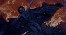 Van-helsing-movie-screencaps.com-9264
